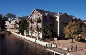 2631759-The-Herrington-Inn-amp-Spa-Hotel-Exterior-2-DEF