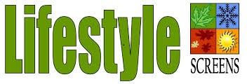 Lifestyle Logo Cropped