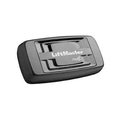 LiftMaster_Internet Gateway