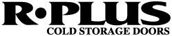 RPD Logo