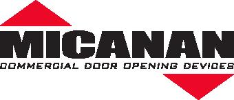Micanan_Logo_RGB_FullColour